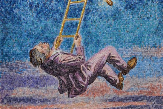 mosaico72pp_2013Stefano Di Stasio