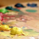 mostra-pittura