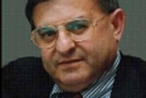 Il Prof. Luigi Sabatini ci ha lasciato