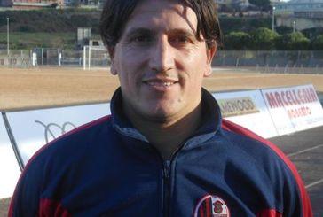 La Vastese Calcio in Coppa Italia con Altinrocca e San Salvo