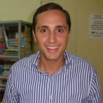 Marco Di Michele Marisi