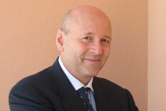Giovanni D'Alessandro