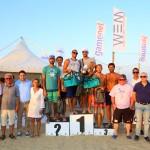 abruzzo-tour-beach-volley