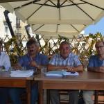 bonifica-su-torricella-conferenza stampa - 2