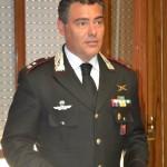 Giancarlo Vitiello