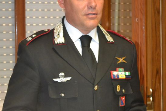 carabinieri-arresti-conferenza stampa - 6