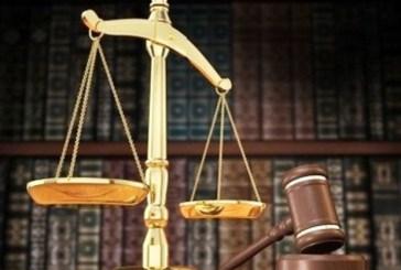 Cupello: carrozziere in causa contro presunti truffatori