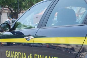 La Guardia di Finanza scopre quattro falsi mediatori creditizi, uno a San Salvo