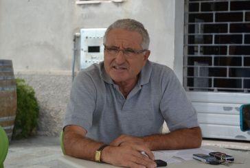 Ivo Menna: