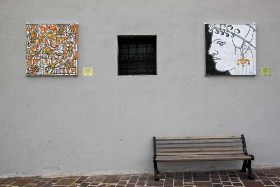 mosaico-tornareccio-2