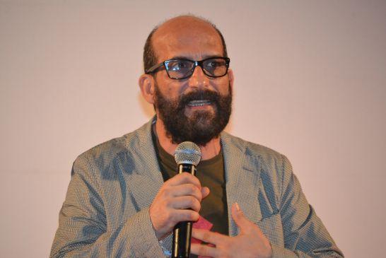 vasto film festival-19-08-2013 - 10