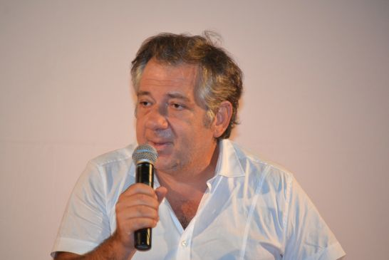 vasto film festival-19-08-2013 - 15
