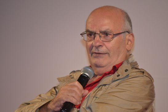 vasto-film-festival-21 agosto 2013 - 14