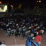 vasto-film-festival-21 agosto 2013 - 21