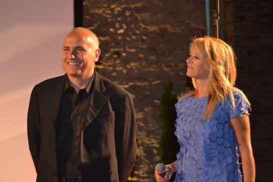 vasto-film-festival-22 agosto 2013 - 02