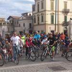 Carovana_Chiuso per bici