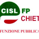 Cisl_Funzione pubblica