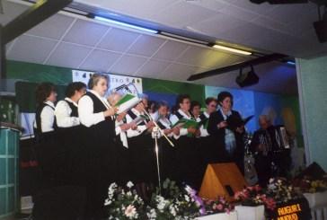 Il Premio San Michele Arcangelo a Carlo Di Giambattista, Emilia D'Adamo, Associazione Ricoclaun e Luigi Ciccotosto
