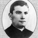 Don Giuseppe Cinquina
