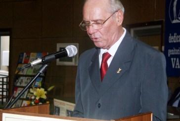 XXVIII Edizione del Premio Nazionale Histonium
