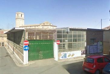 Vasto: al via i lavori di riqualificazione del mercato coperto di Santa Chiara