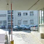 Ospedale_Vasto_4