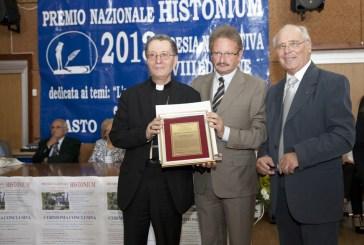 Celebrata con successo la XXVIII edizione del Premio Nazionale