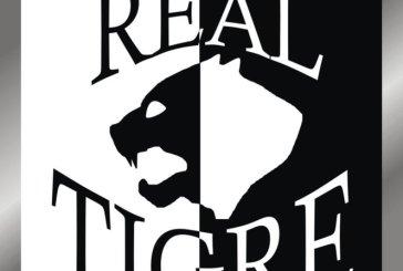 Real Tigre, nell'anticipo al sabato arriva la capolista Val di Sangro