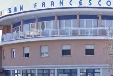 Fondazione Padre Alberto Mileno, i sindacati: