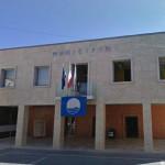 San_Salvo_Comune_2