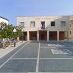 San_Salvo_piazza_Giovanni XXIII