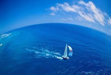 Scienza dell'onda e della vela, fisica e biologia in barca
