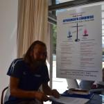 borromeo-conferenza stampa - 4