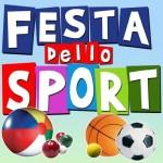 festa_sport