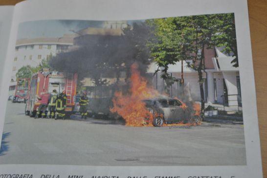 incendio-20 giugno-conferenza stampa - 2