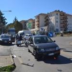 incidente-circonvallazione - 2