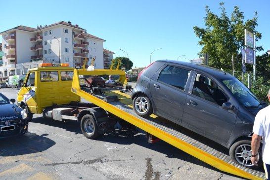 incidente-circonvallazione - 8