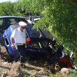 incidente-statale-vicino autostrada - 09