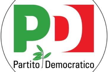 Domenica la Convenzione Locale del Pd