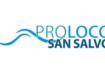 San Salvo, primo anno di attività della Pro loco