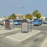 terminal_bus