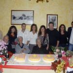 100° Natale Grazia 028