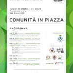 Comunità-in-piazza_San-Salvo_locandina25