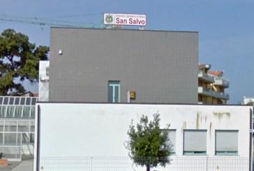 San Salvo: al Distretto sanitario di base la visita di Silvio Paolucci