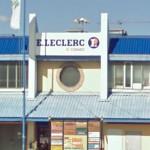 E.Leclerc-Conad