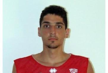 La Bcc Vasto Basket lascia a Latina due punti e pochi rimpianti