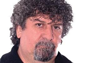 Giulio Spadaccini