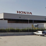 Honda_Atessa_1