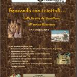 Locand Geo 2013