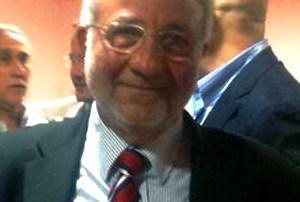 Conti in rosso del Comune di San Salvo, le parole dell'On. Arnaldo Mariotti